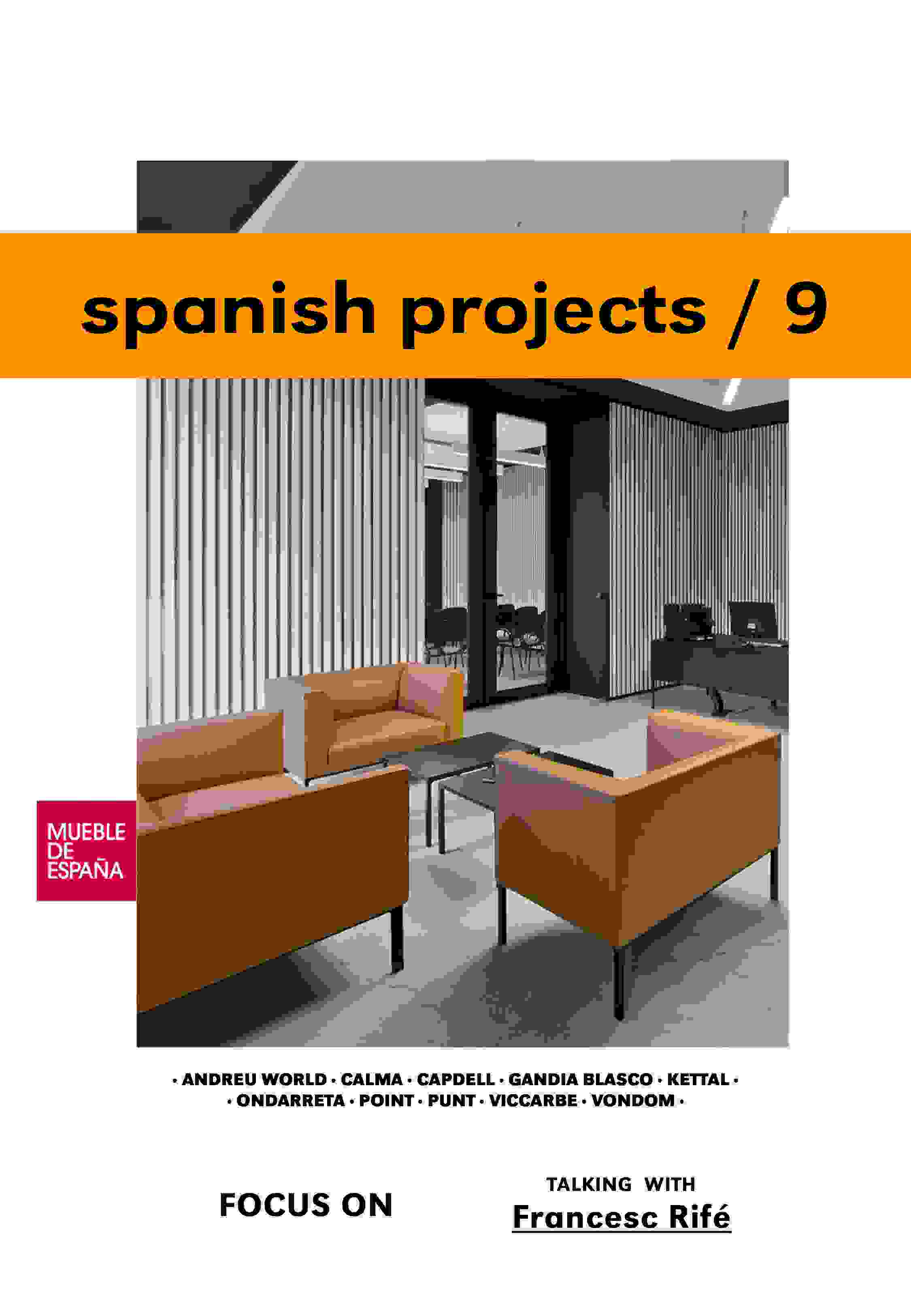 SPANISH PROJECTS 9-portada.jpg
