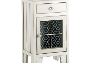 guadarte-bedside-table-do309.jpg