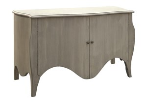 guadarte-chest-of-drawer-m4421.jpg