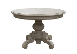 m1044guadarte-dining-table-m1083.jpg