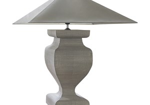 guadarte-lighting-s62125.jpg