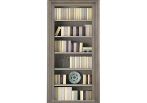 guadarte-bookcase-do420.jpg