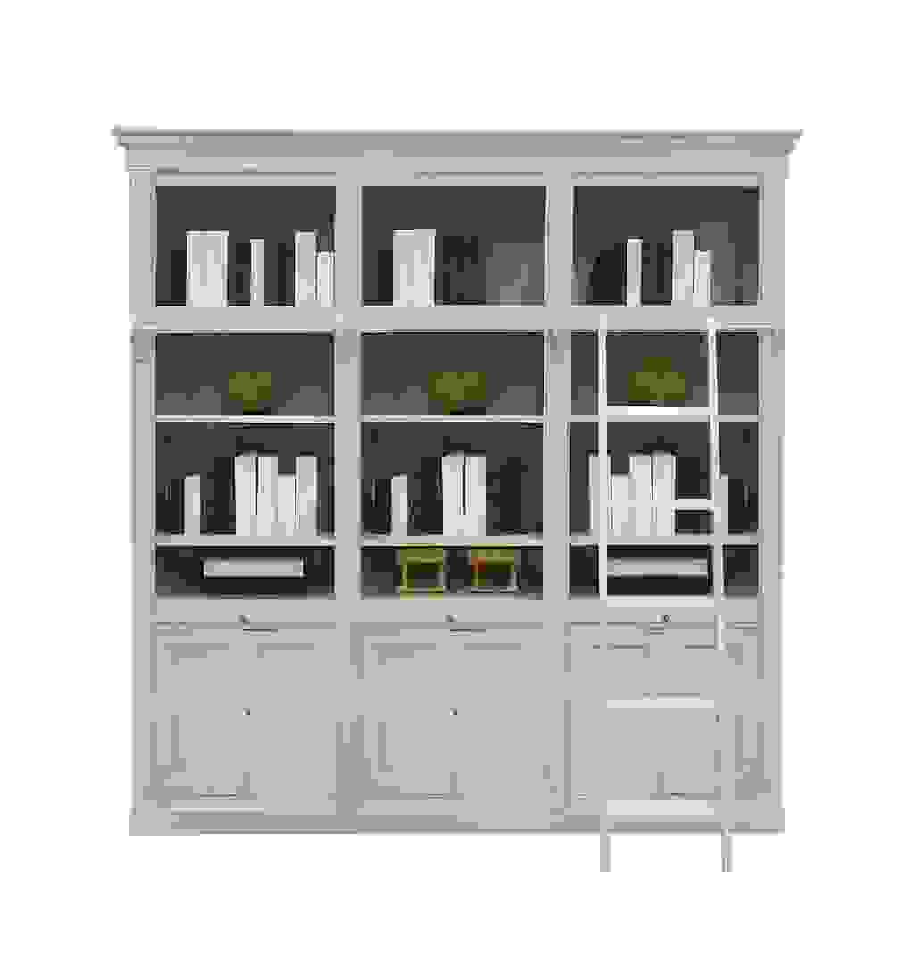 guadarte-bookcase-do439.jpg