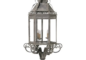 guadarte-outdoor-lighting-h700998.jpg