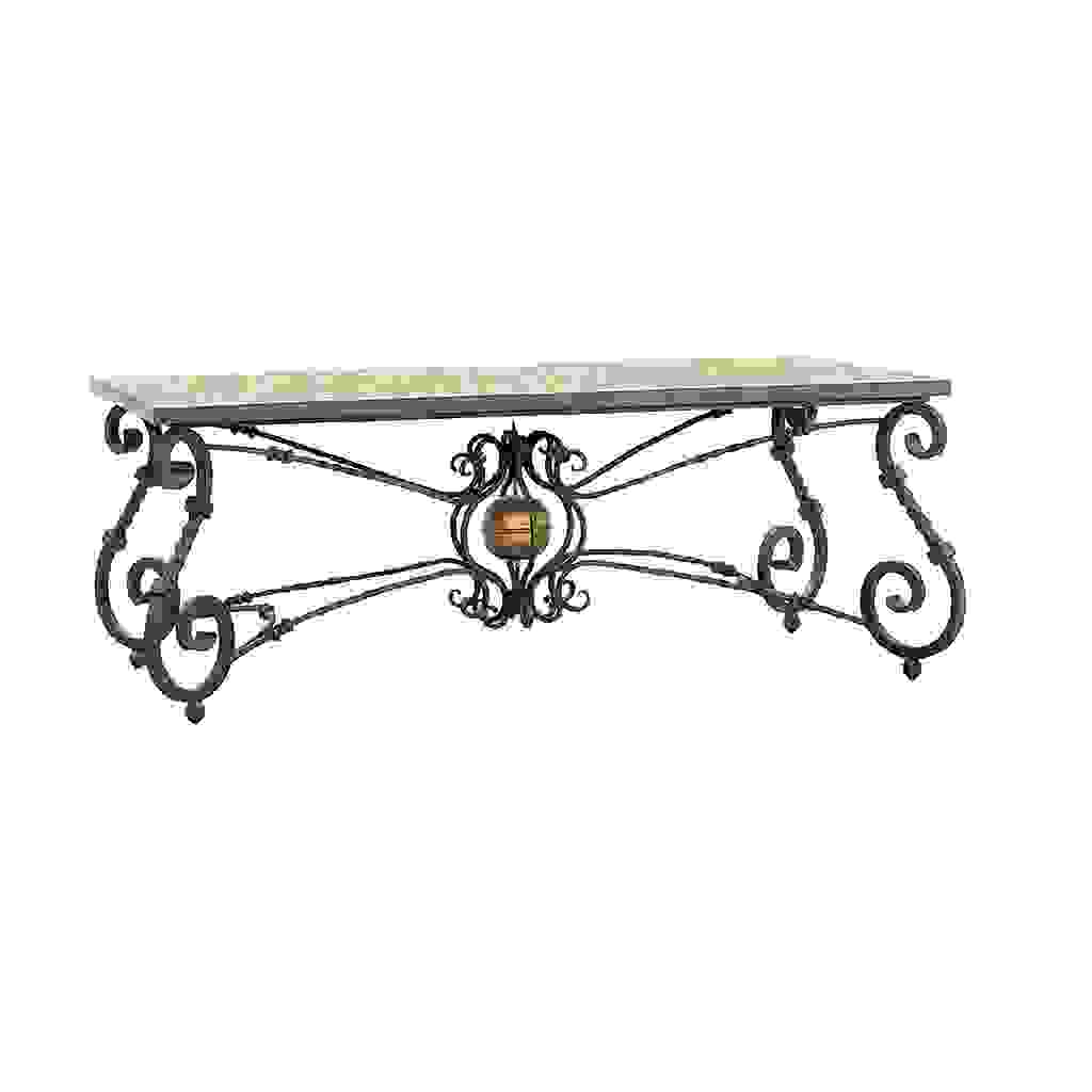 guadarte-outdoor-table-h11370.jpg