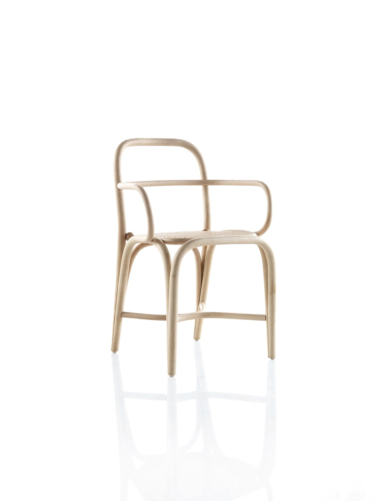 expormim-fontal-indoor-chair.jpg