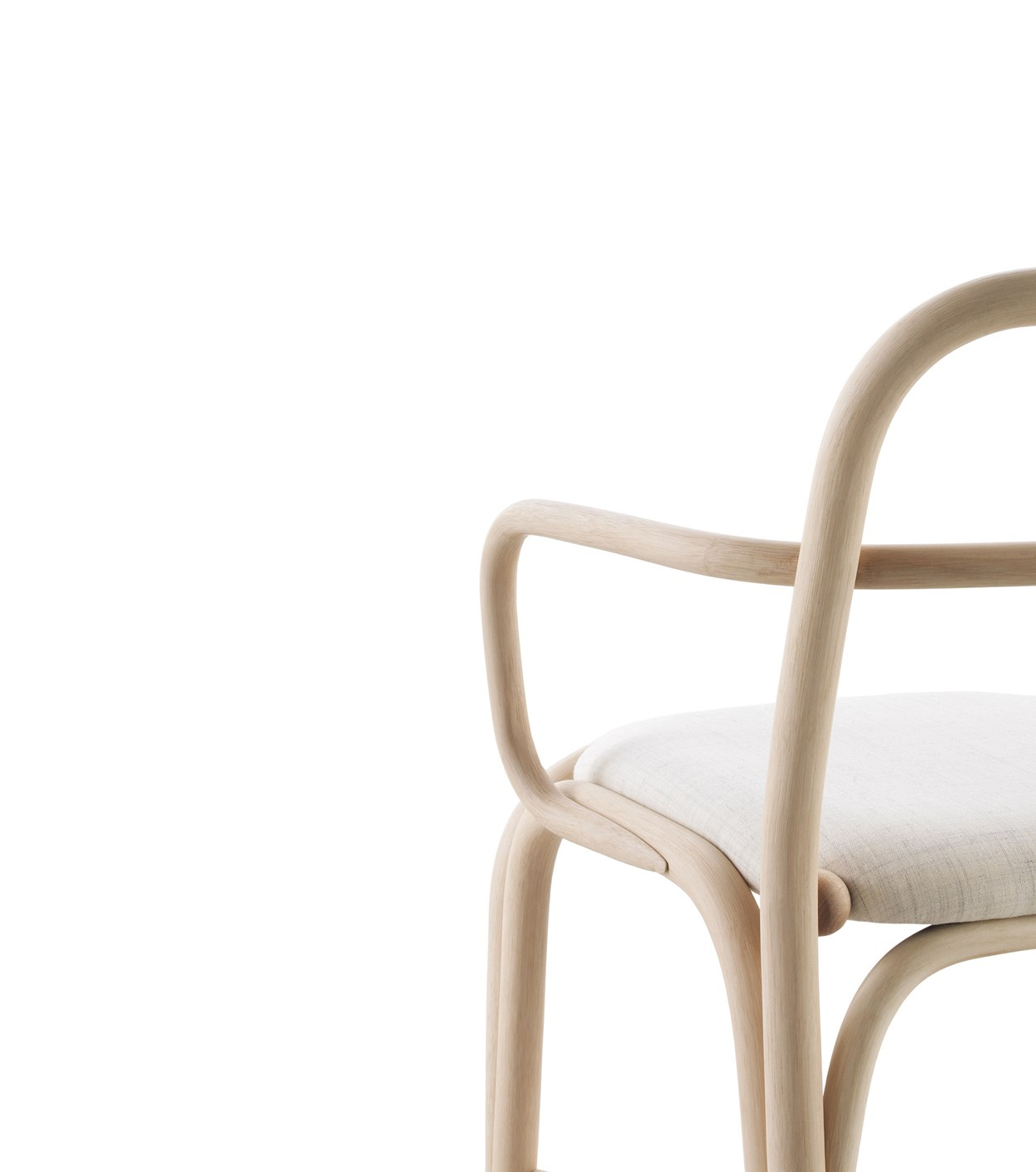 expormim-fontal-indoor-chair-oscar-tusquets-banca.jpg
