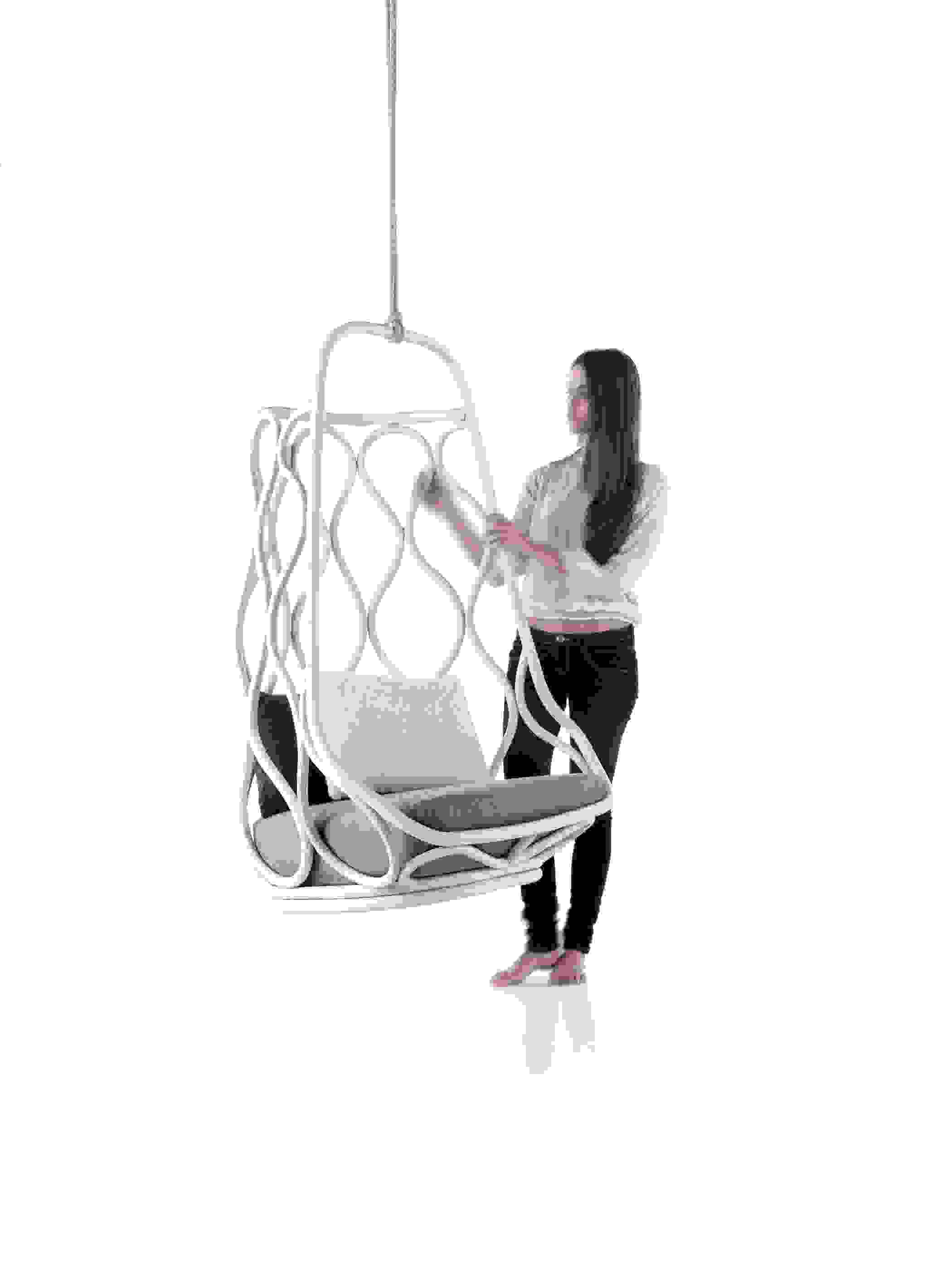 68-expormim-nautica-indoor-hanging-chair-mut-design.jpg