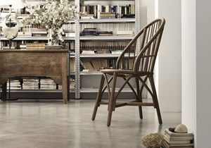 75-expormim-coqueta-indoor-chair.jpg