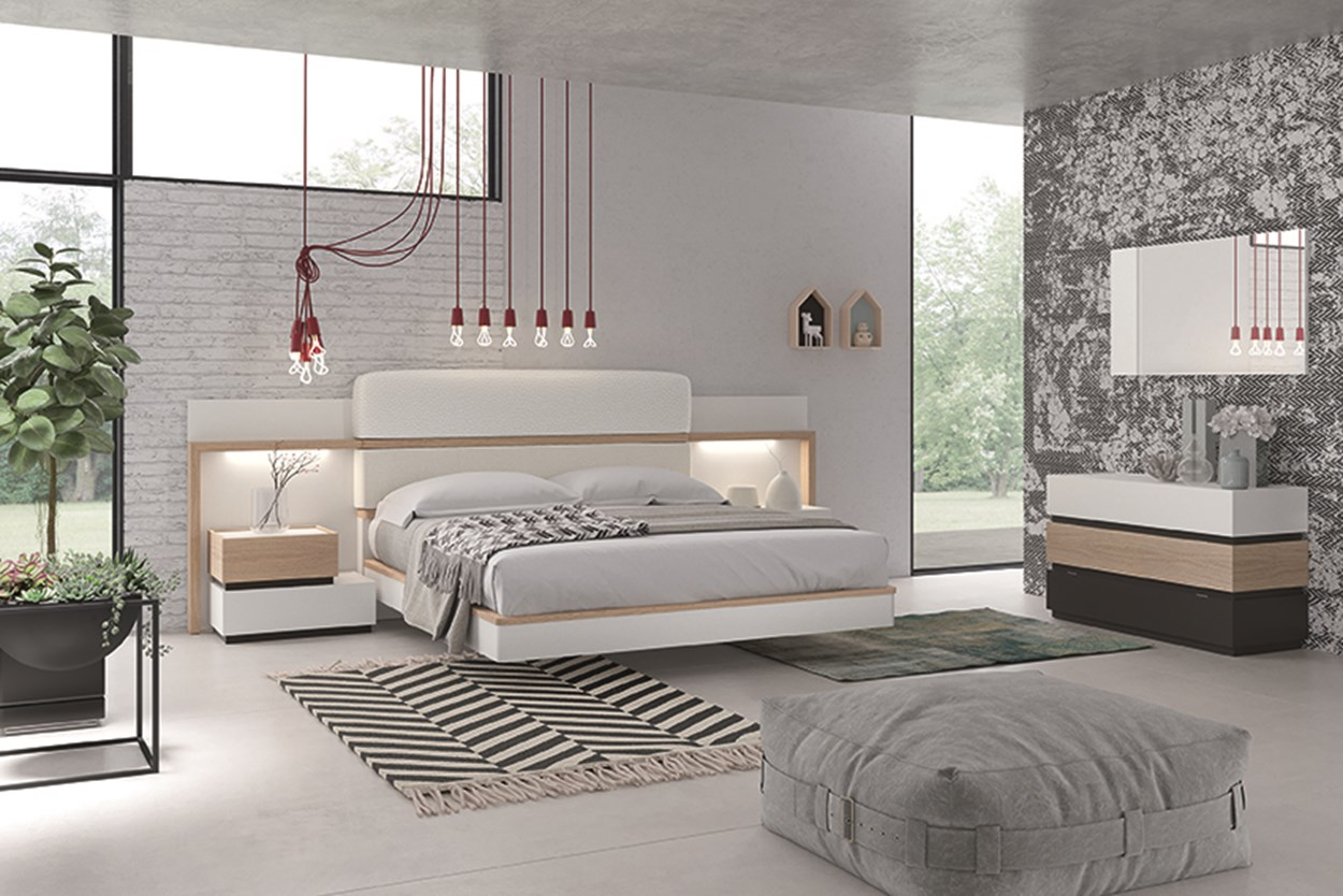garcia-sabate-LEO collection-complete-bedroom.jpg