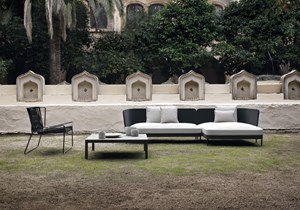 46_47-expormim-kabu-outdoor-sofa-with-chaise-longue.jpg