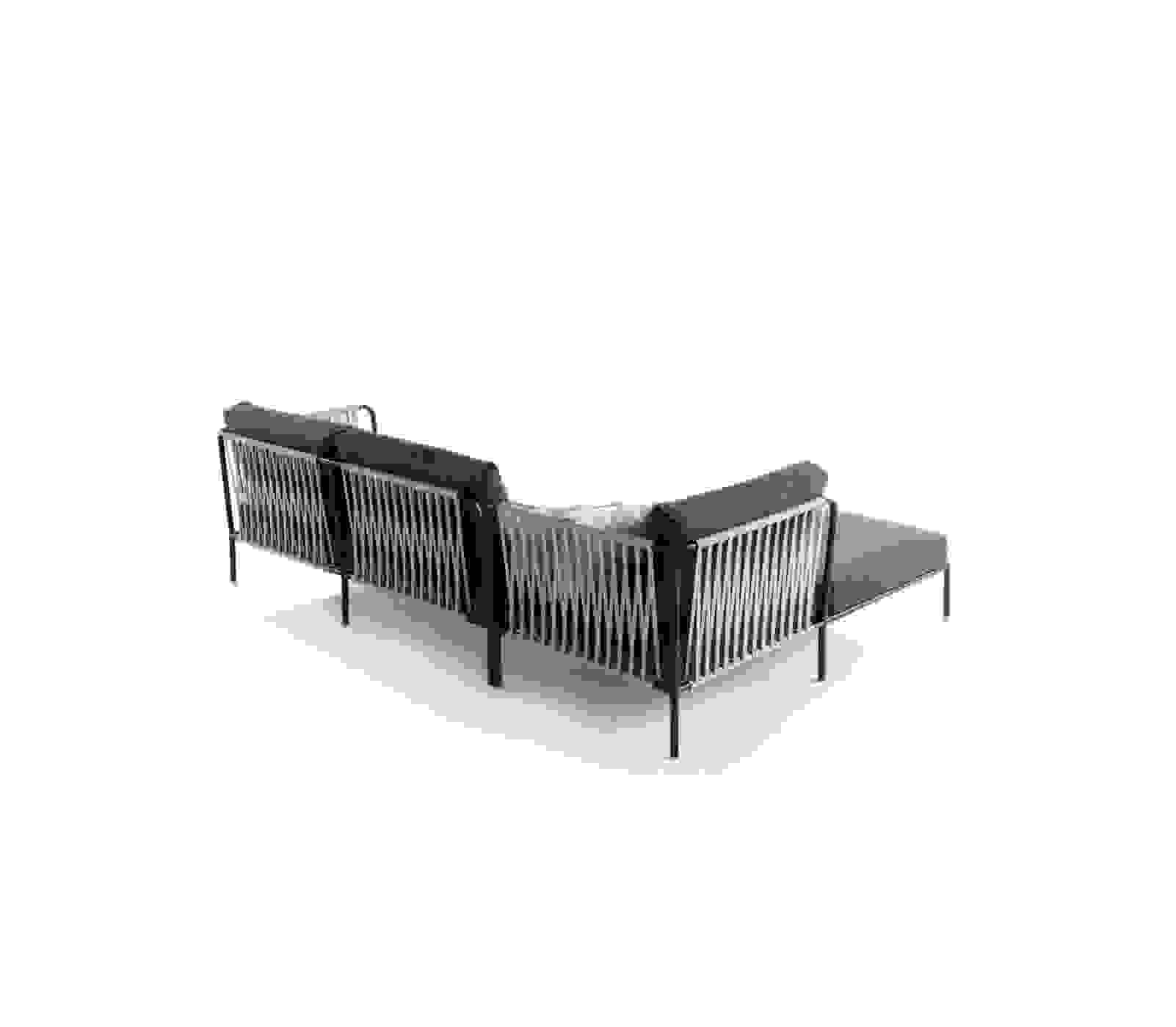 62-expormim-nido-outdoor-sofa.jpg