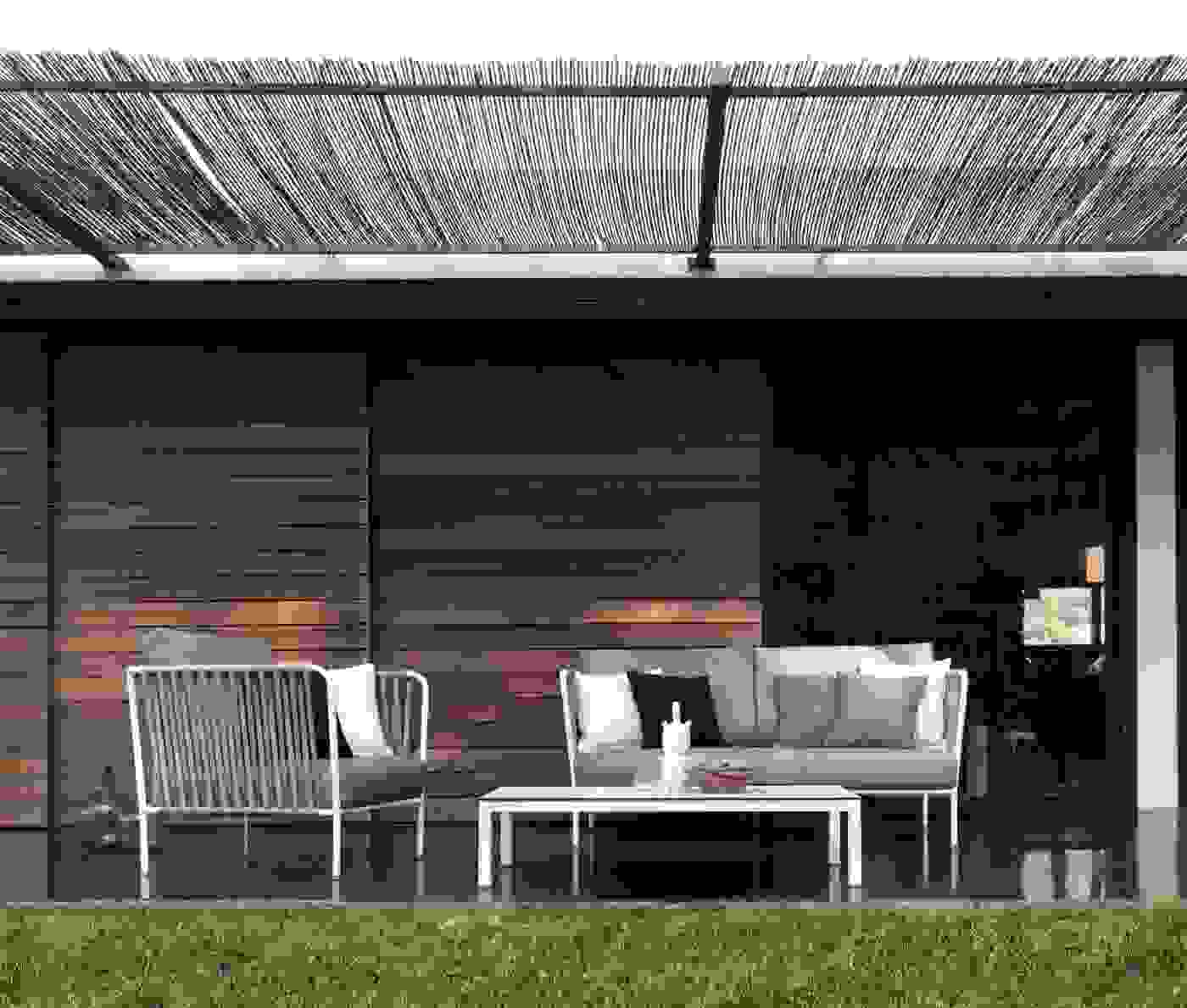 67-expormim-nido-outdoor-lounge-collection.jpg