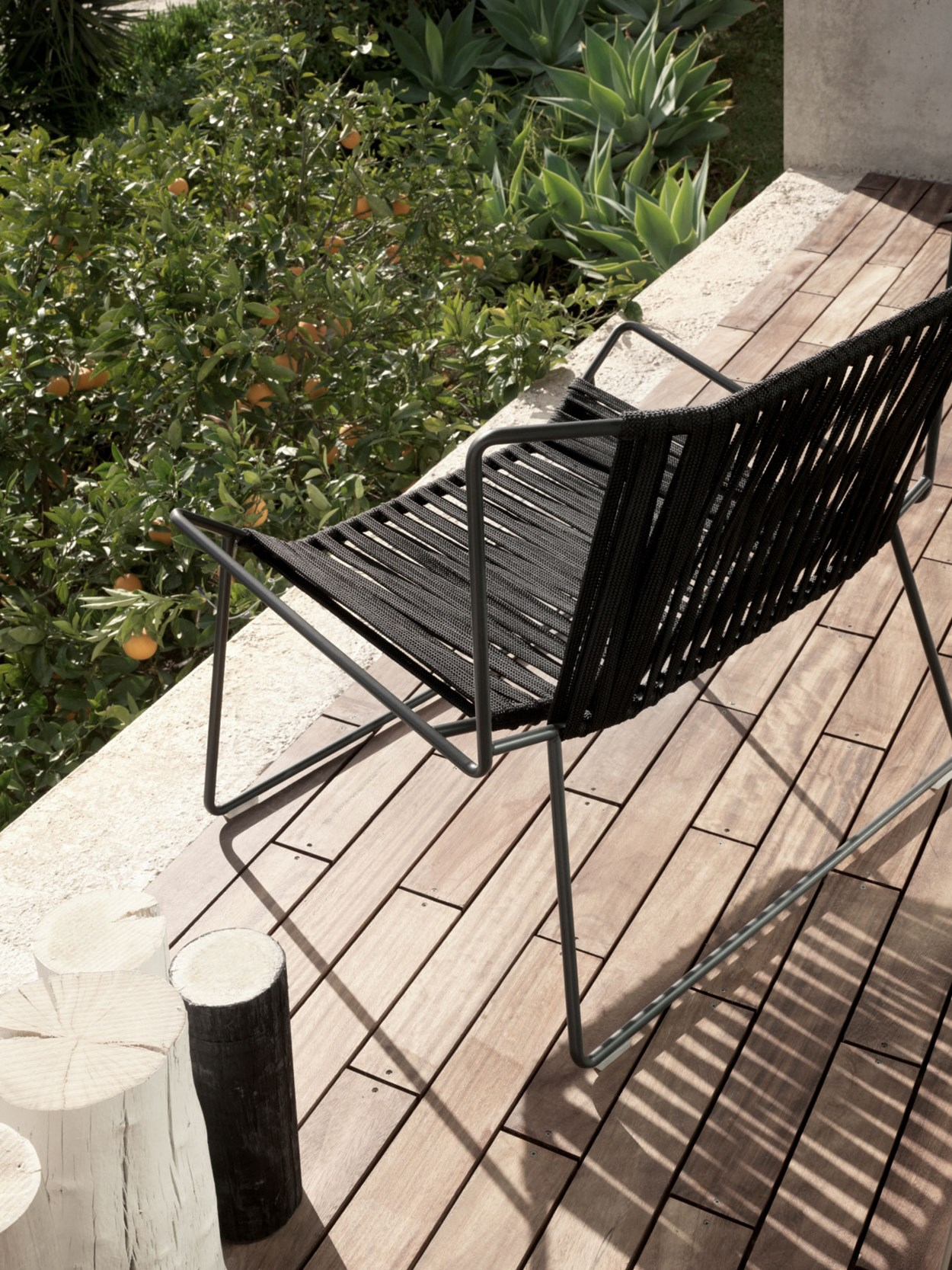 75-expormim-out_line-outdoor-armchair.jpg