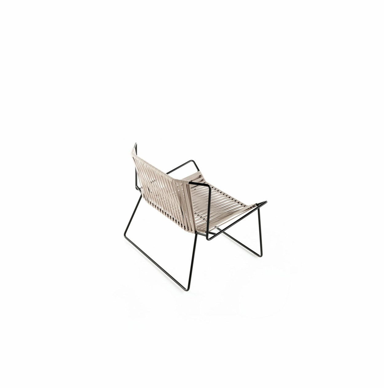 76-expormim-out_line-outdoor-armchair.jpg