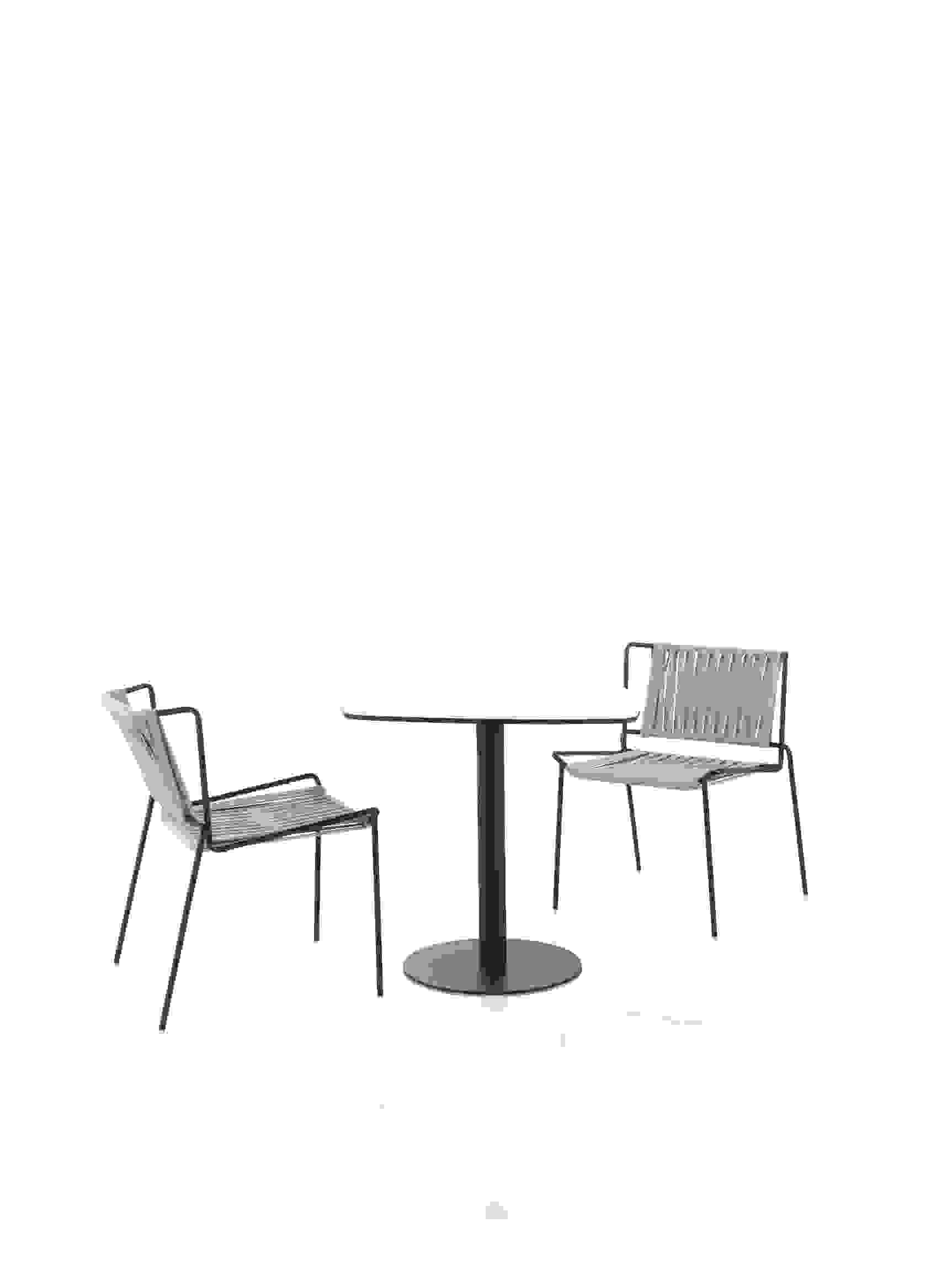 87-expormim-out_line-outdoor-chairs.jpg