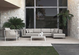 112_113-expormim-slim-outdoor-lounge-furniture.jpg