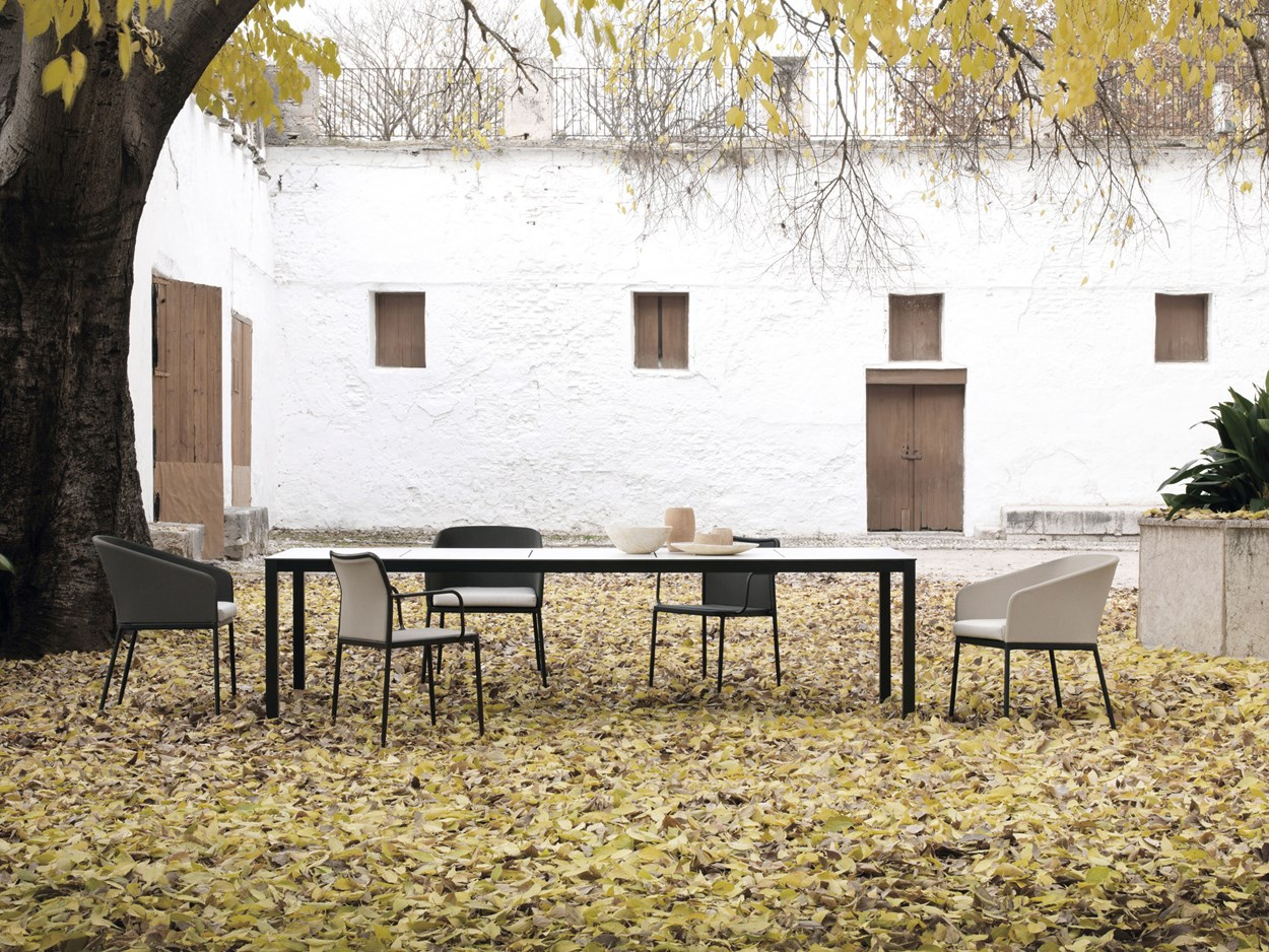 130_131-expormim-senso_chairs-outdoor.jpg