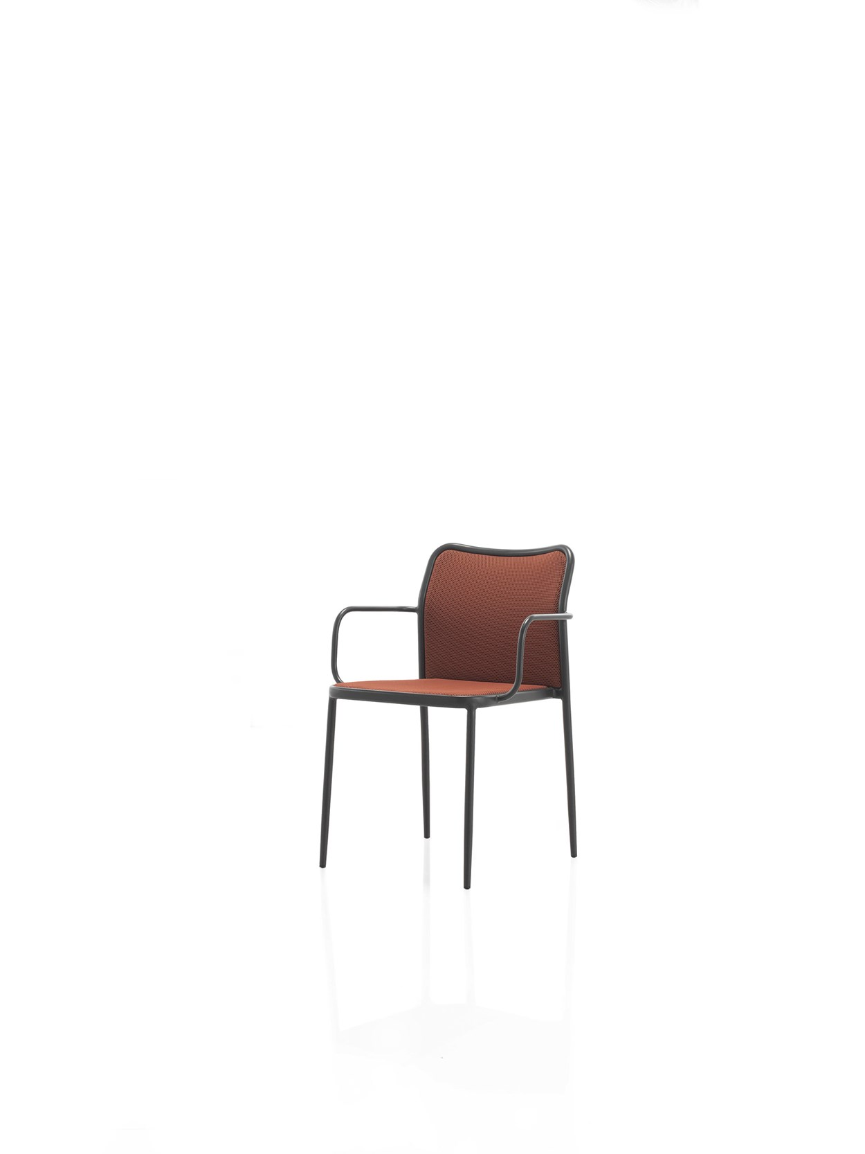 135-expormim-senso_chairs-outdoor.jpg