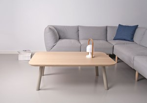 arlex-layers-coffee-table.jpg