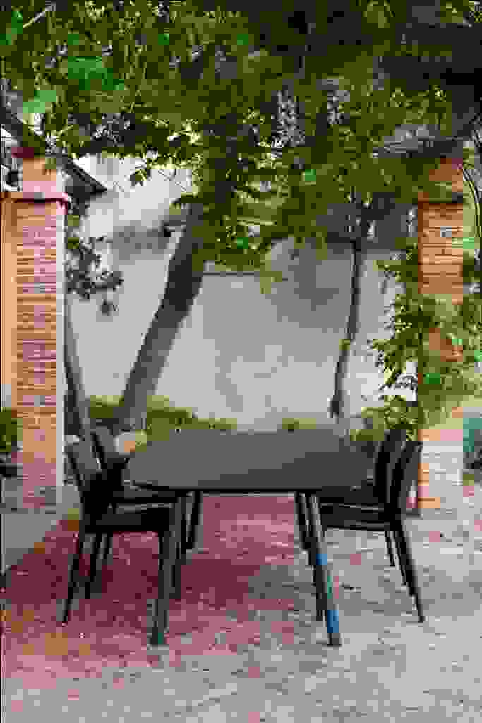 arlex-layers-outdoor-table-chairs-.jpg