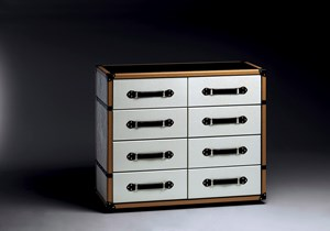 coleccion-alexandra-traveler-chest-of-drawers.jpg
