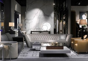 coleccion-alexandra-bowie-living-room.jpg