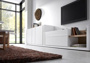 Julia Grup Furniture Solutions