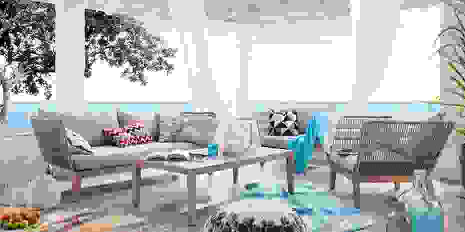 LaForma-outdoor sofas & lounge chairs.jpg