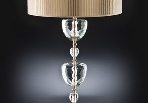 Tomas Saez-Table Lamp-CR 04.jpg