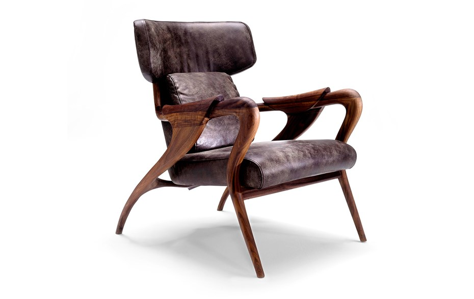 camus-collection-isadora-chair