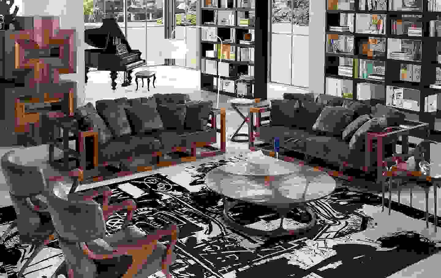 camus-collection-living-room.jpg