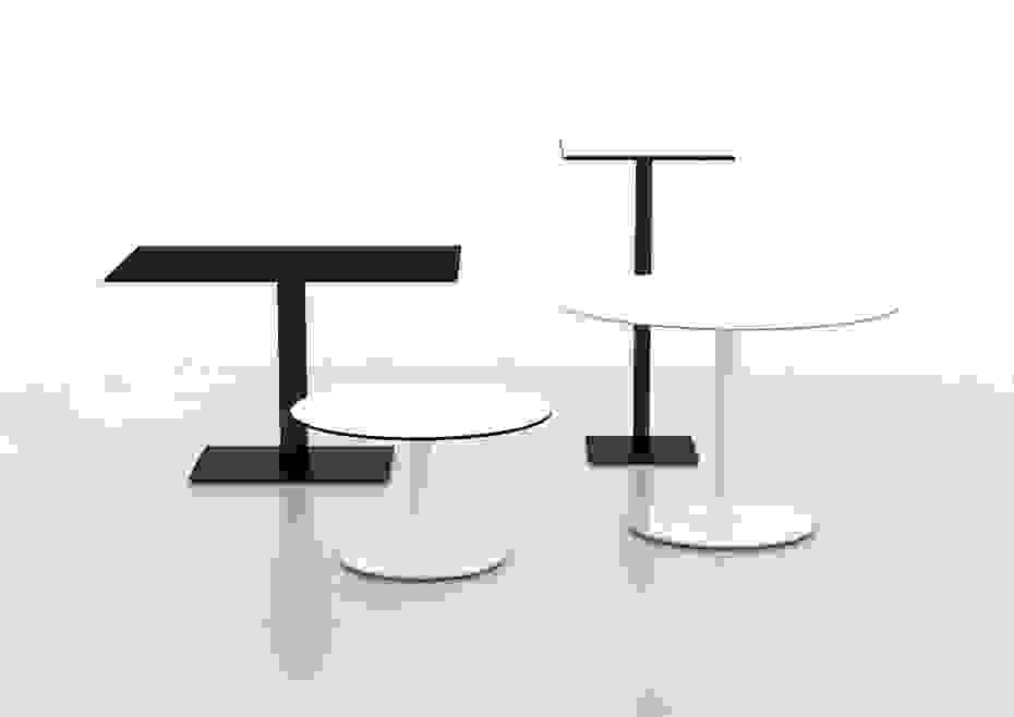 VICARBBE-Stan_StudioVCCB-table.jpg