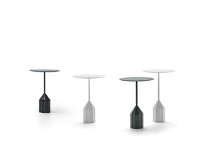 VICCARBE-Burin-Patricia Urquiola-side table.jpg