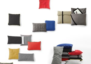 VICCARBE-pillows-6.jpg