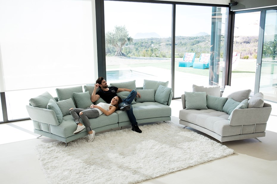 fama-pacific-sofa-and-two-seater-you-and-me