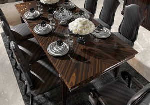 Soher-Panther-4380EP-PT-DINING TABLE-2.jpg