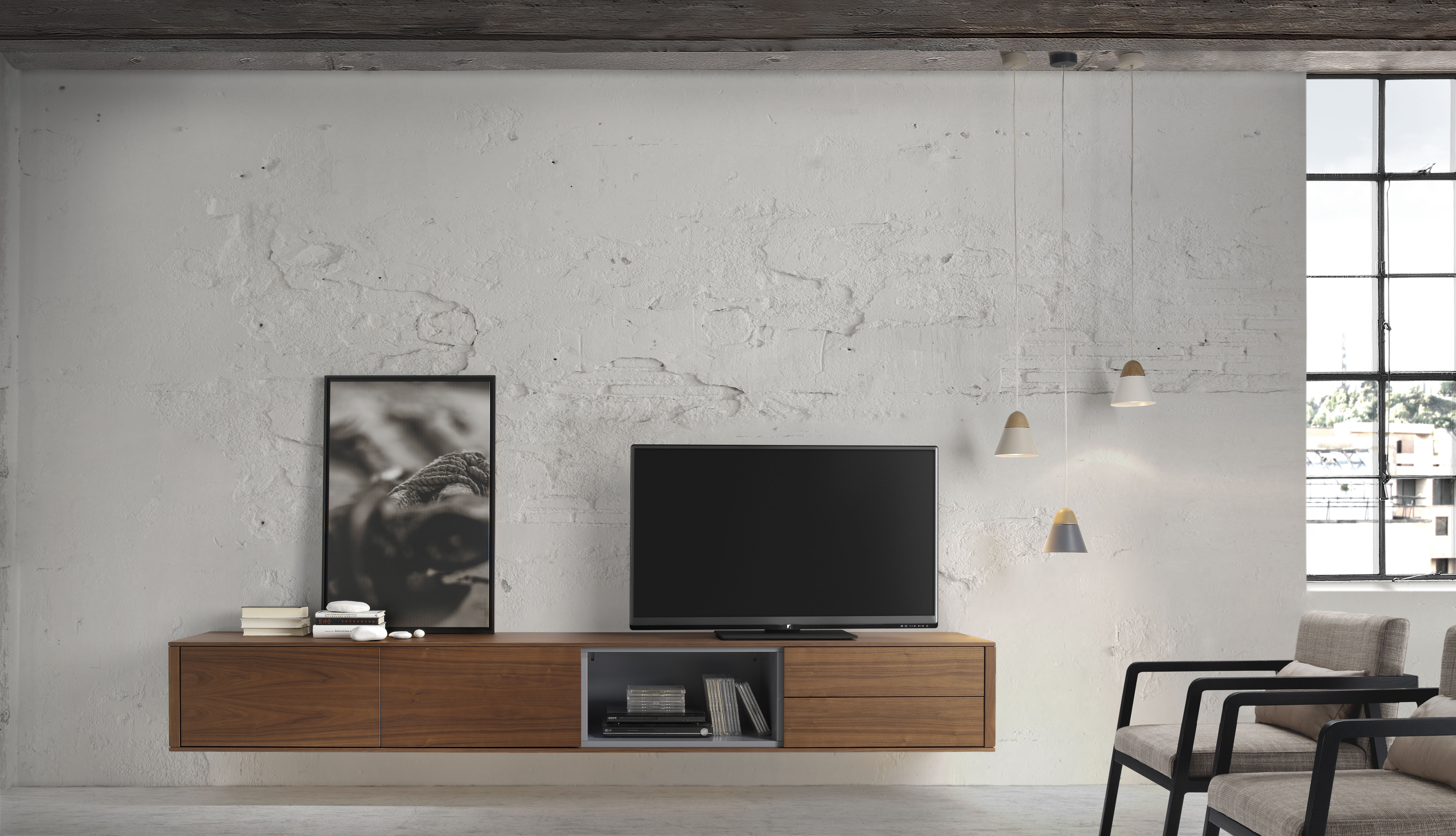 Loyratime Furniture From Spain