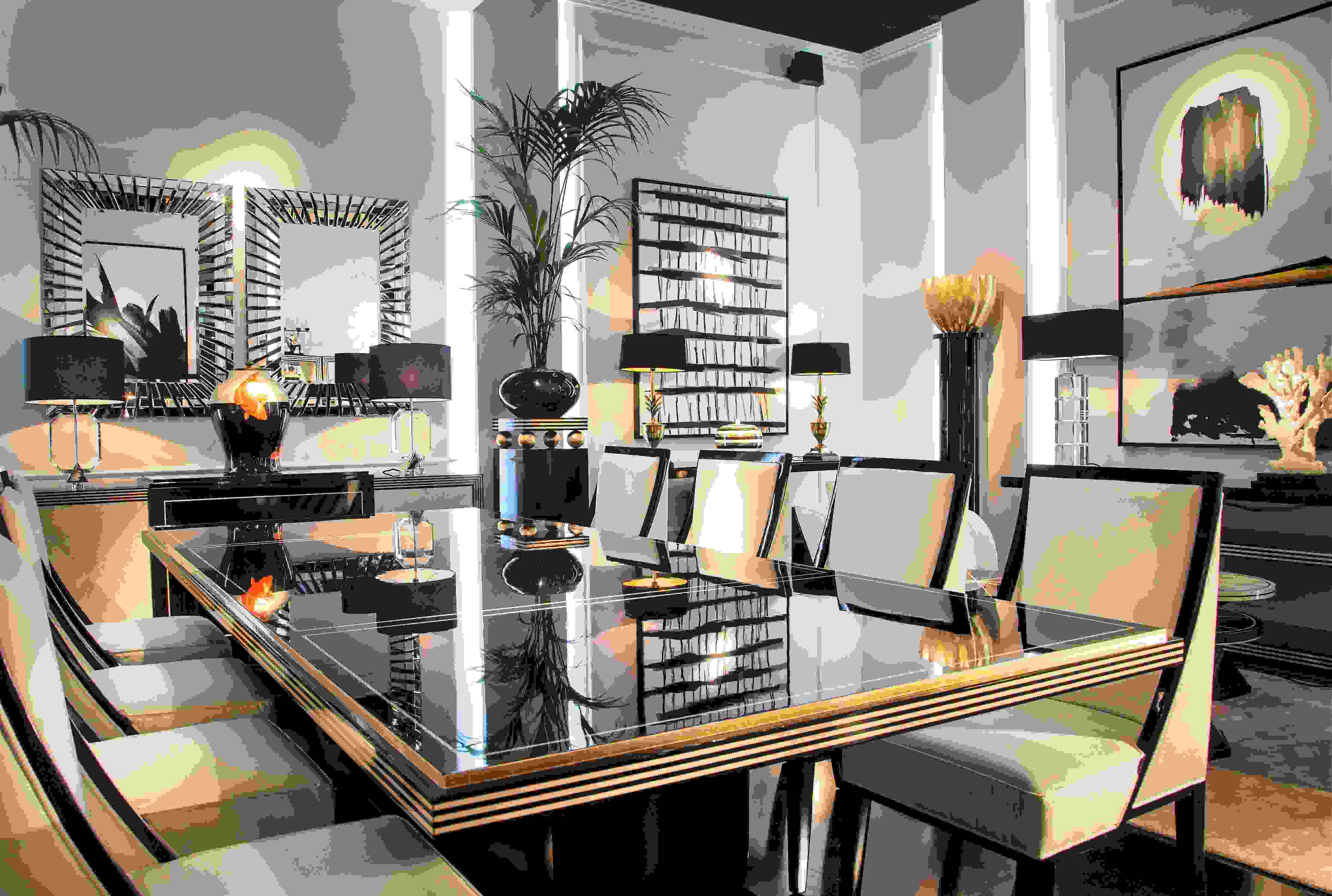 EPOCA-EbonyCollection-DiningRoom.jpg