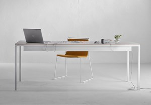ondarreta-dry-office-table.jpg (1)