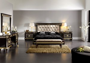 mariner-furniture-richmond-complete bedroom.jpg