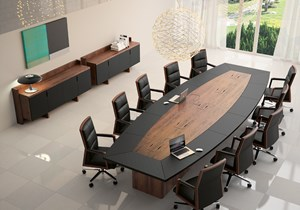 Ofifran-Freeport-meeting-table.jpg