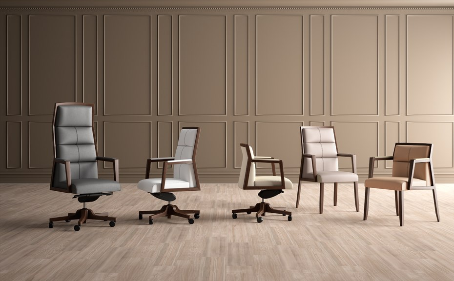 ofifran-square-seating-collection
