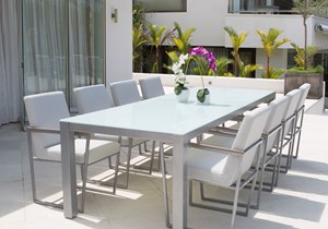 skyline-design-maldives-collection-dining-table.jpg