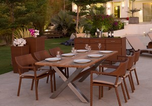 skyline-design-maldives-collection-outside-table.jpg