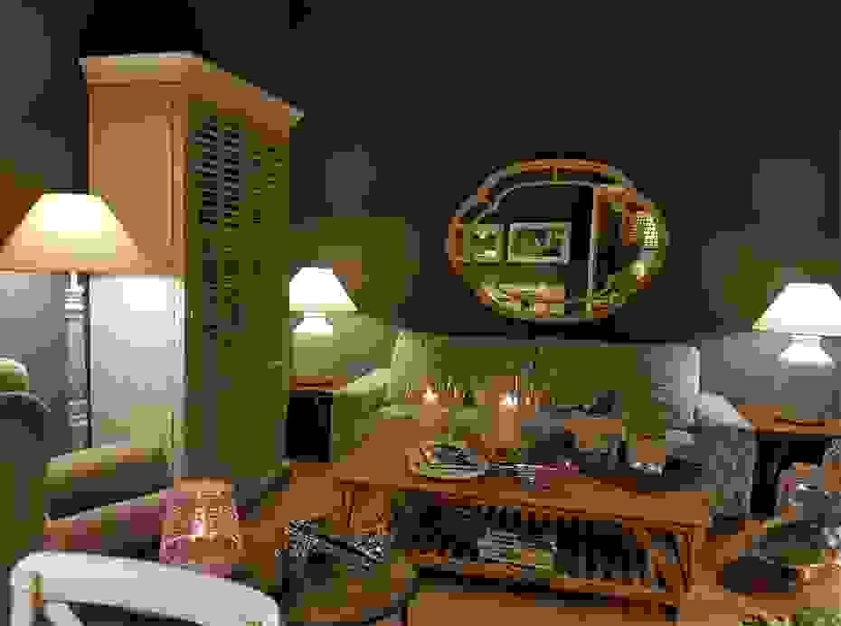 BRUCS_Complete Living Rooms1_Classic.jpg