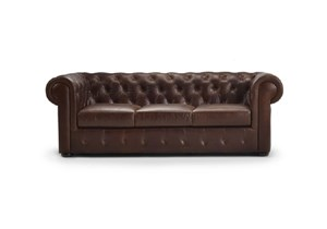 moradillo_producto_workspaces_lounge seating_sofa lord.jpg