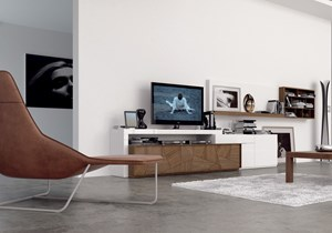 megamobiliario-kenia-living-room-collection.jpg