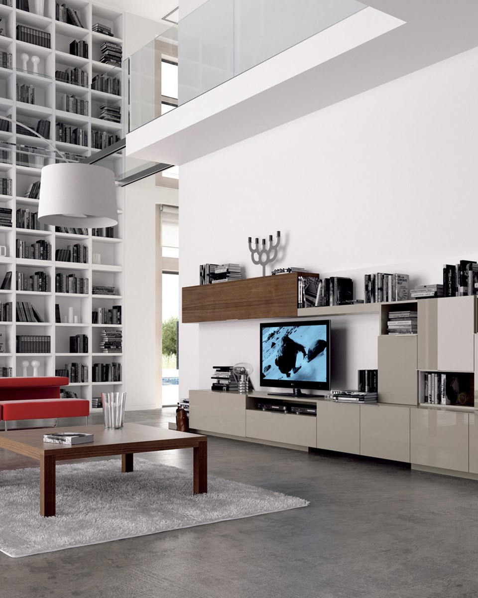 Modular Living Room Furniture Kenia Modular Living Room Furniture Furniture From Spain
