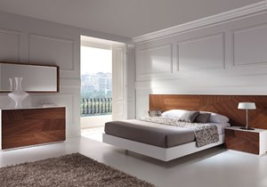 megamobiliario-africa-bedroom-natural-wood-lacquer.jpg